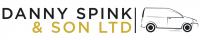 dannyspinkandsonltd_logo