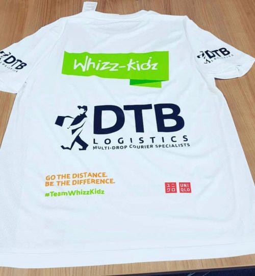 dtblogistics_Sponsor_3
